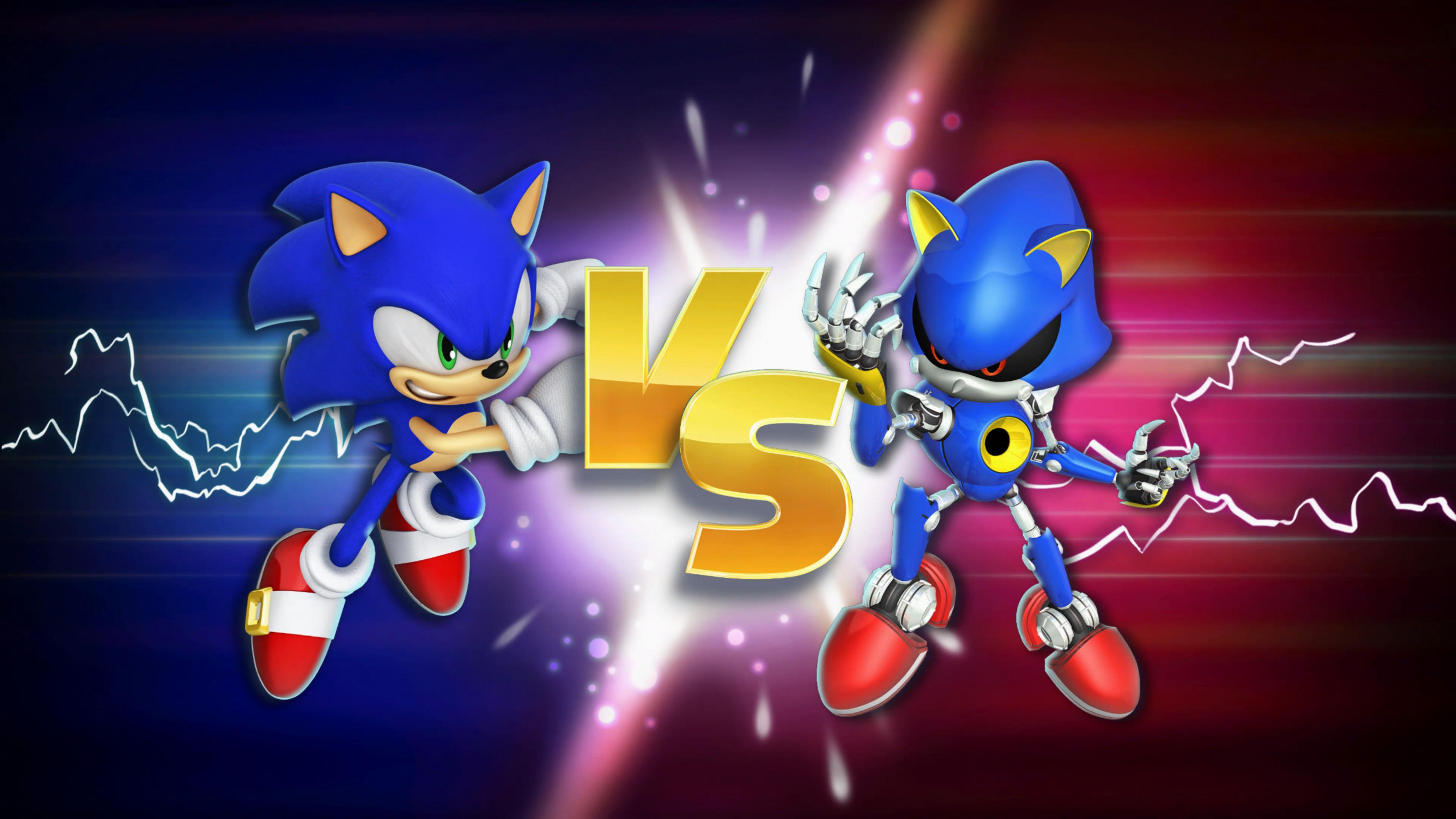 Xbox Series X & S Sonic Colors: Ultimate