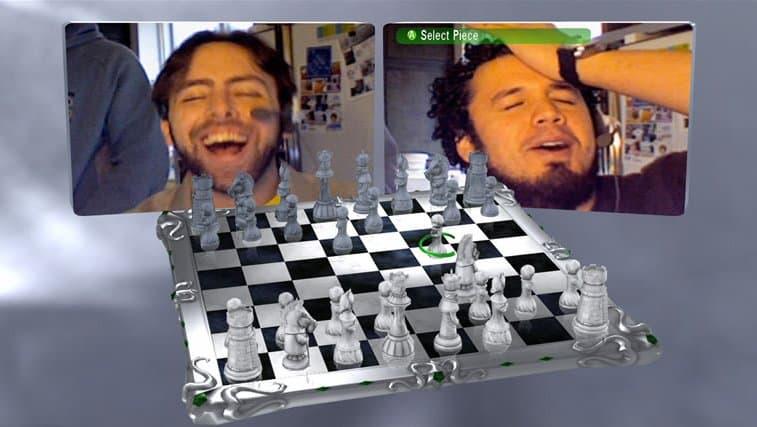 Spyglass Board Games - Image n°8