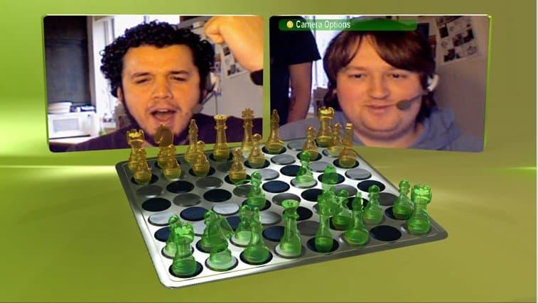 Spyglass Board Games