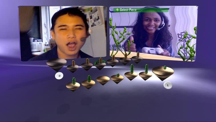 Spyglass Board Games - Image n°6