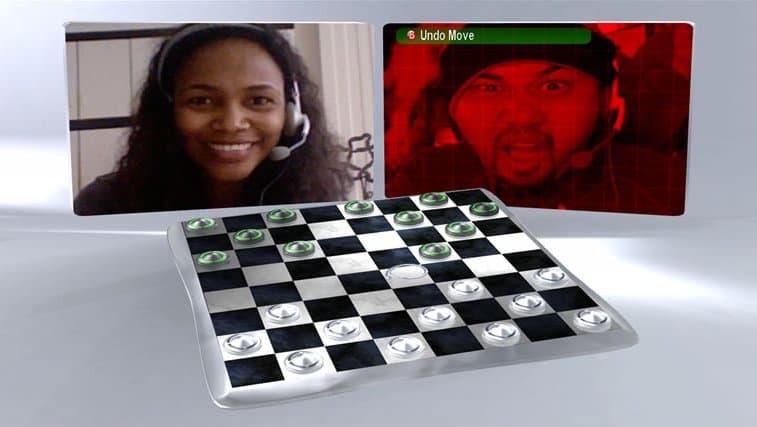 Spyglass Board Games - Image n°7