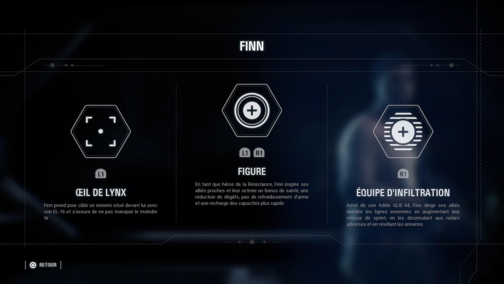 Star Wars Battlephront II