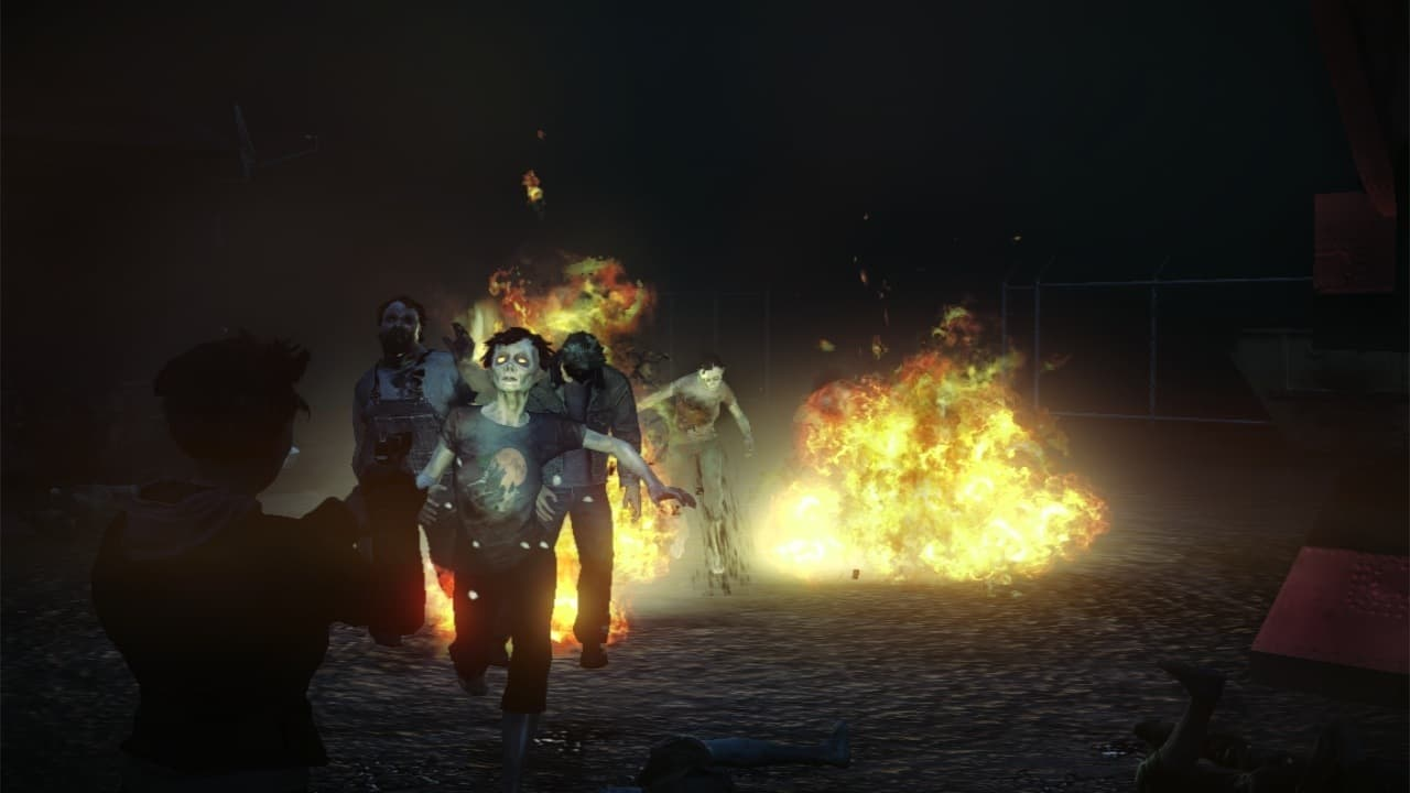 State of Decay - Image n°7