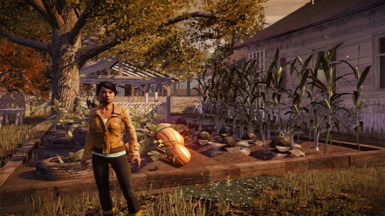 State of Decay - Image n°8