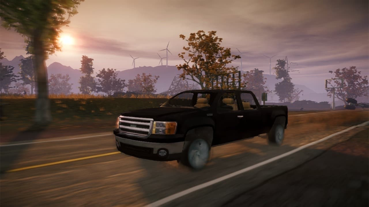 State of Decay Xbox