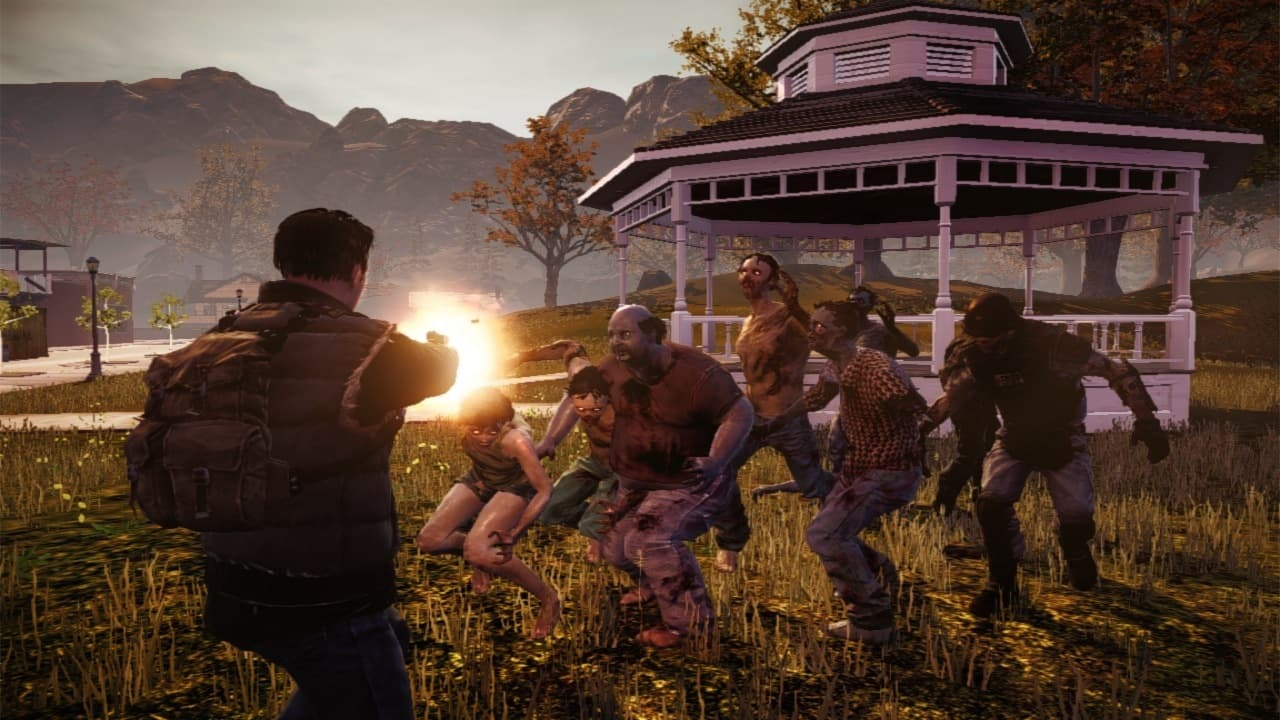 State of Decay - Image n°6