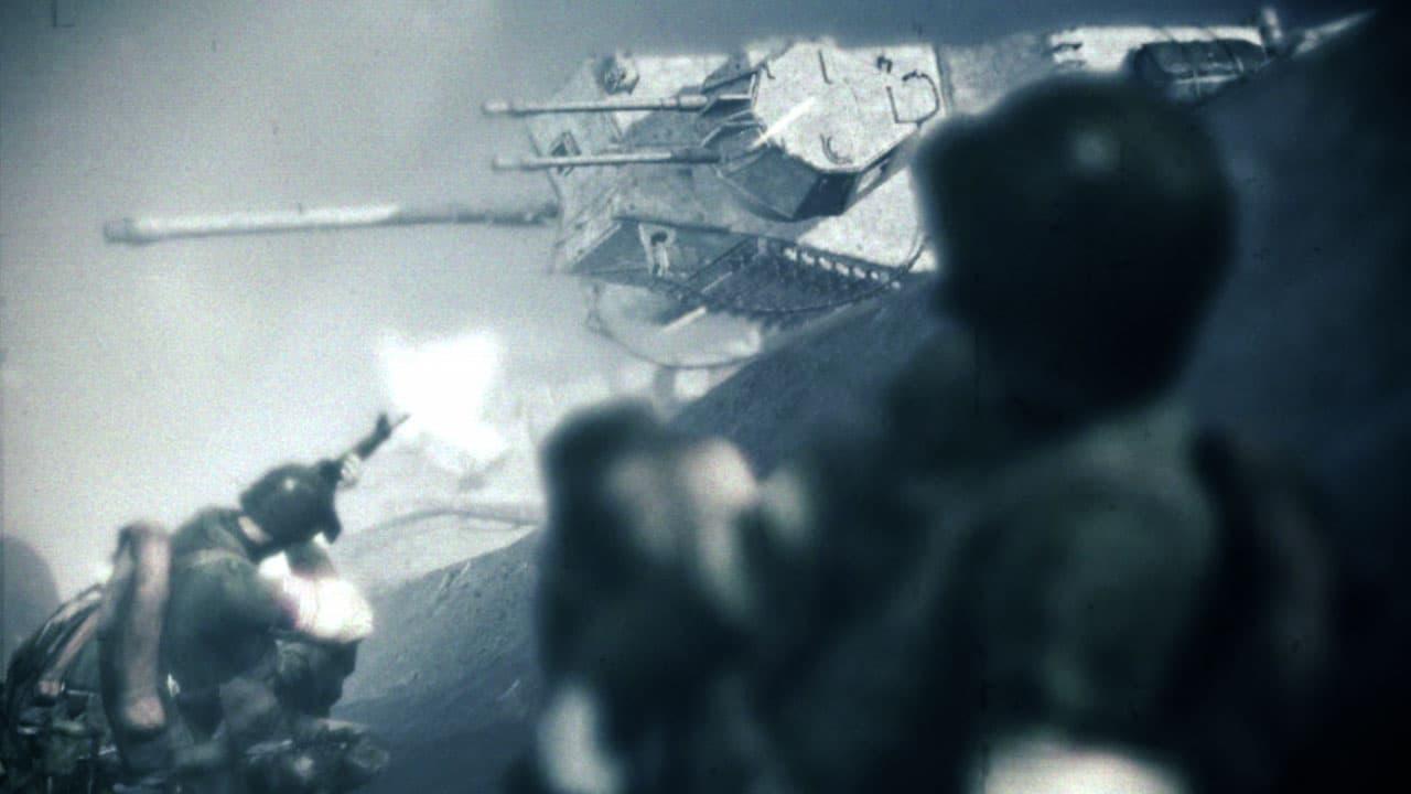 Xbox 360 Kinect Steel Battalion: Heavy Armor