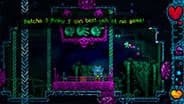 Xbox One Straimium Immortality