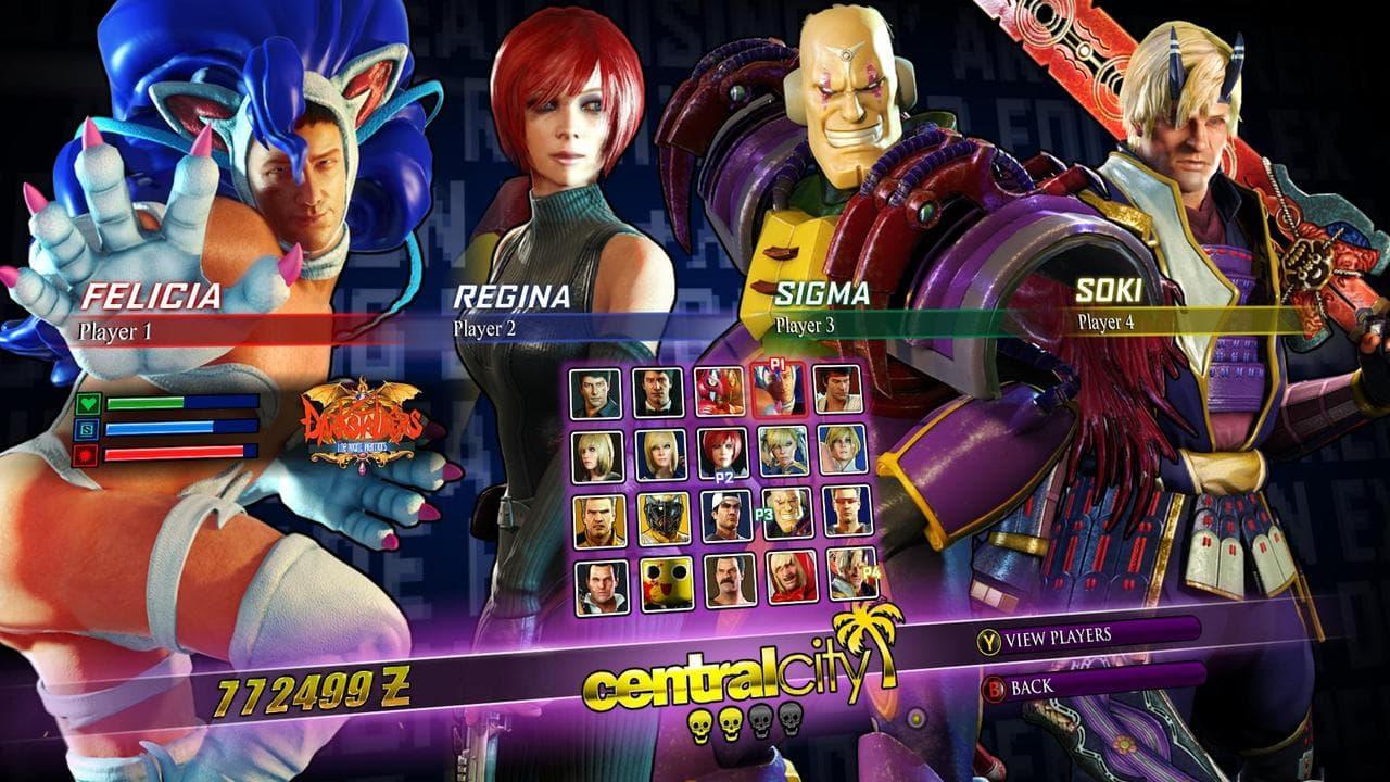 Xbox One Super Ultra Dead Rising 3 Arcade Remix Hyper Edition EX Plus Alpha