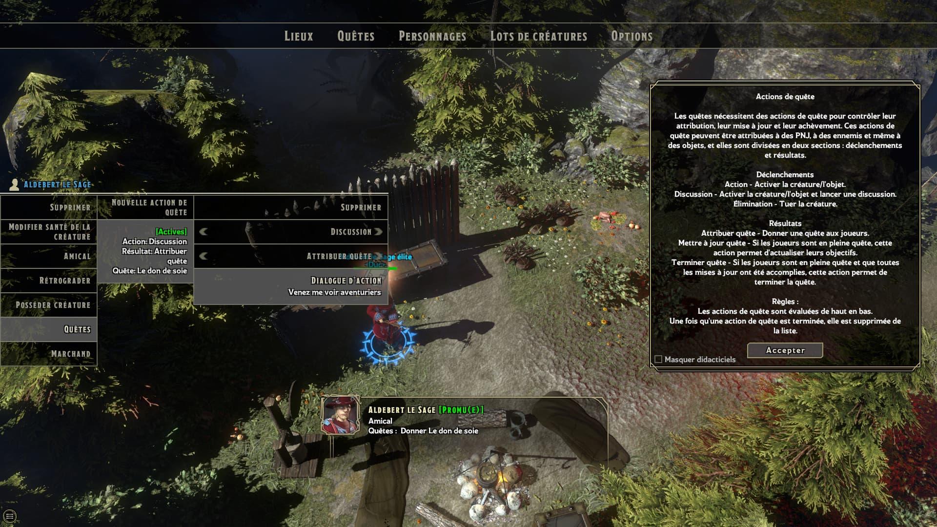 Xbox One Sword Coast Legends