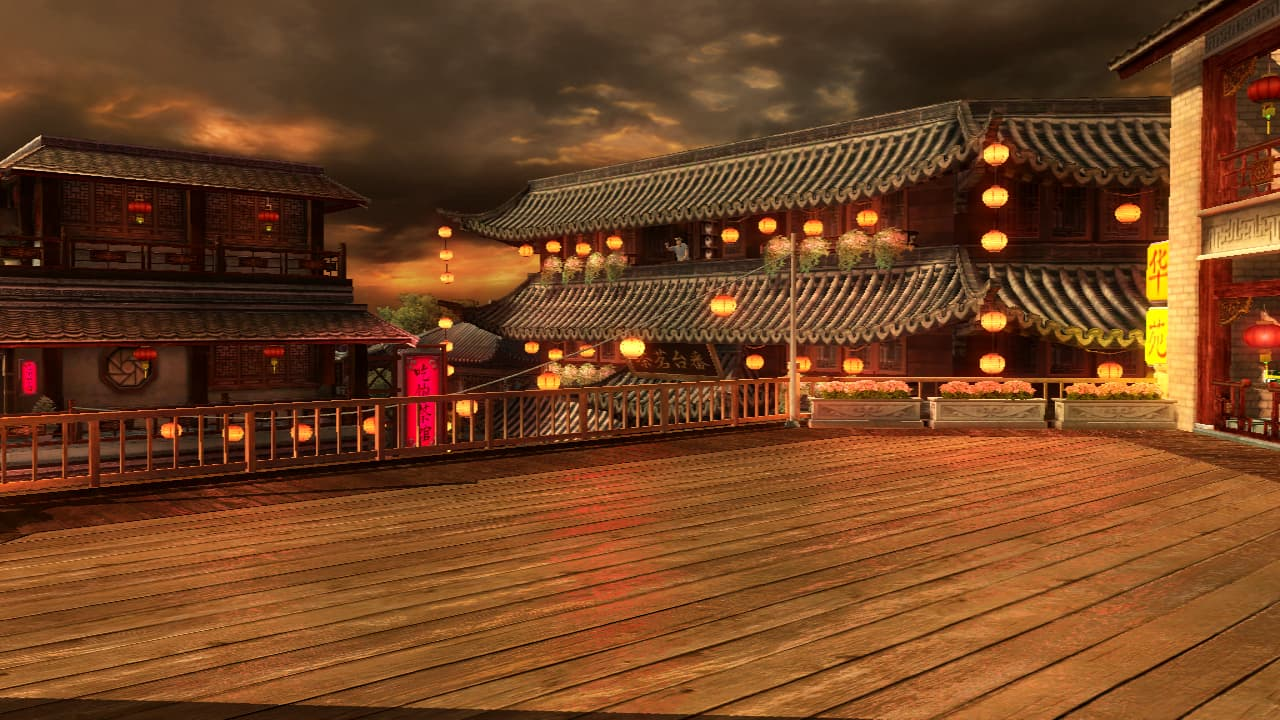 Tekken Tag Tournament 2 - Image n°7