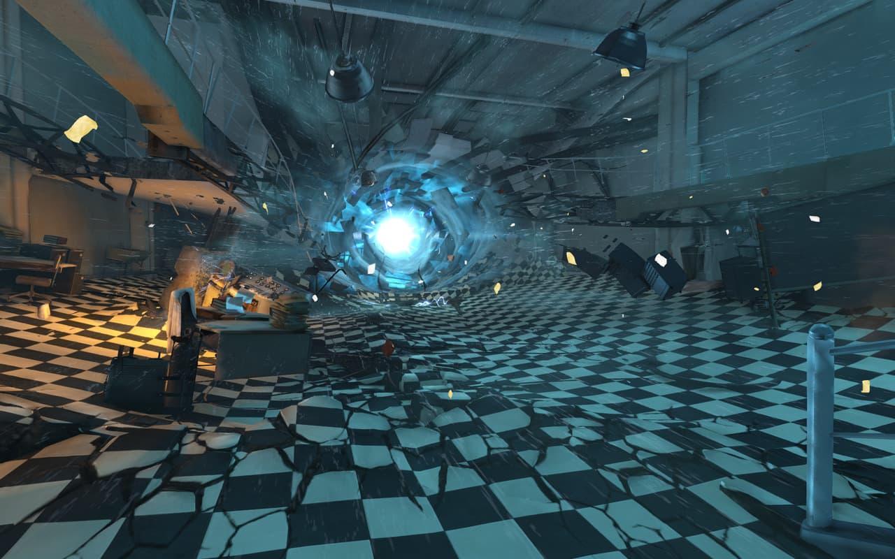 The bureau xcom declassified jeu xbox 360 - The bureau xcom declassified gameplay ...