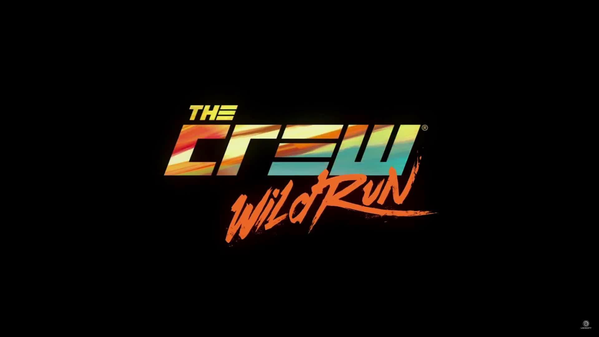 The Crew Wild Run - Image n°6