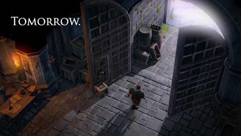 The Dwarves - Image n°6