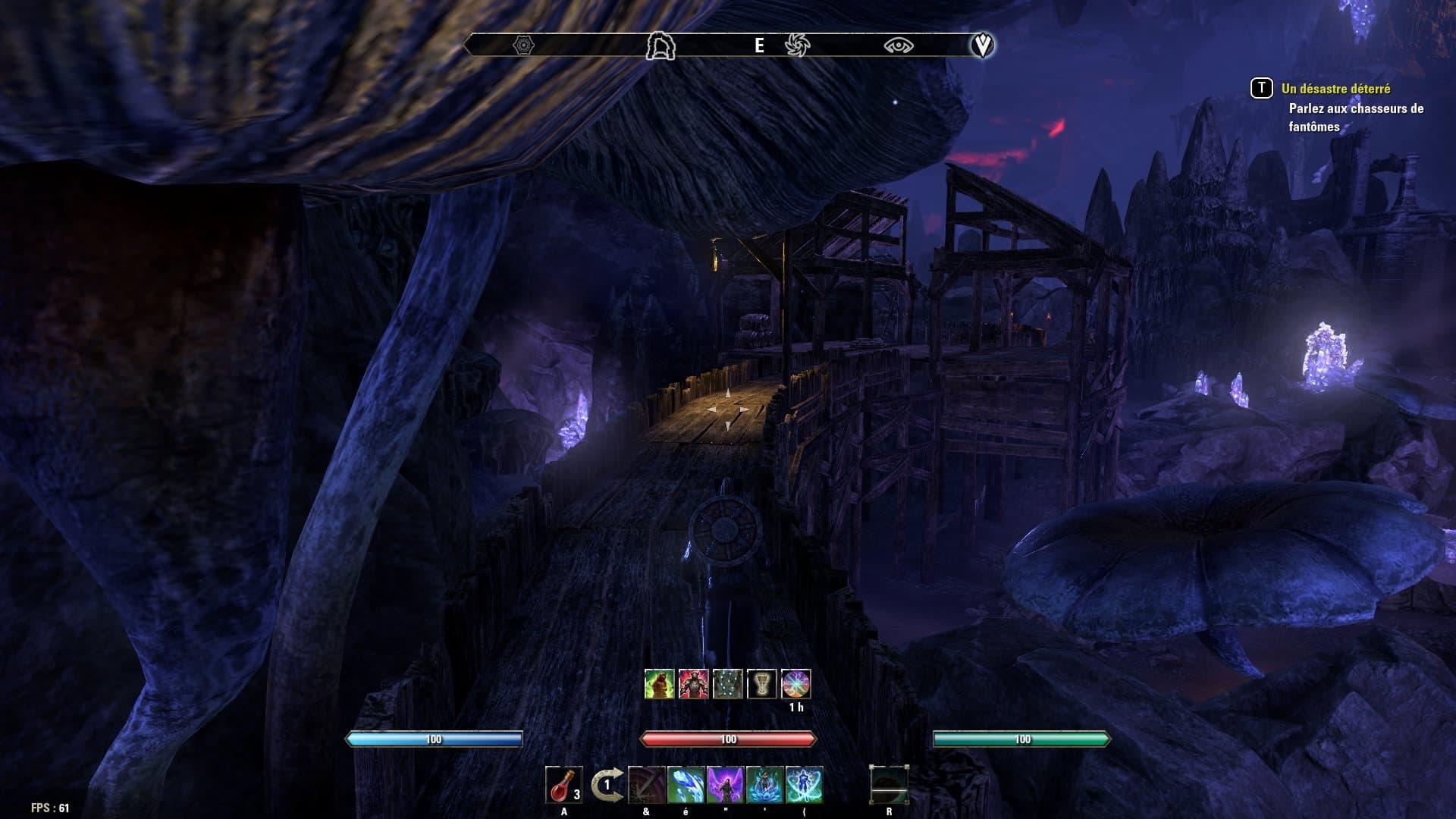 The Elder Scrolls Online: Greymoor Xbox