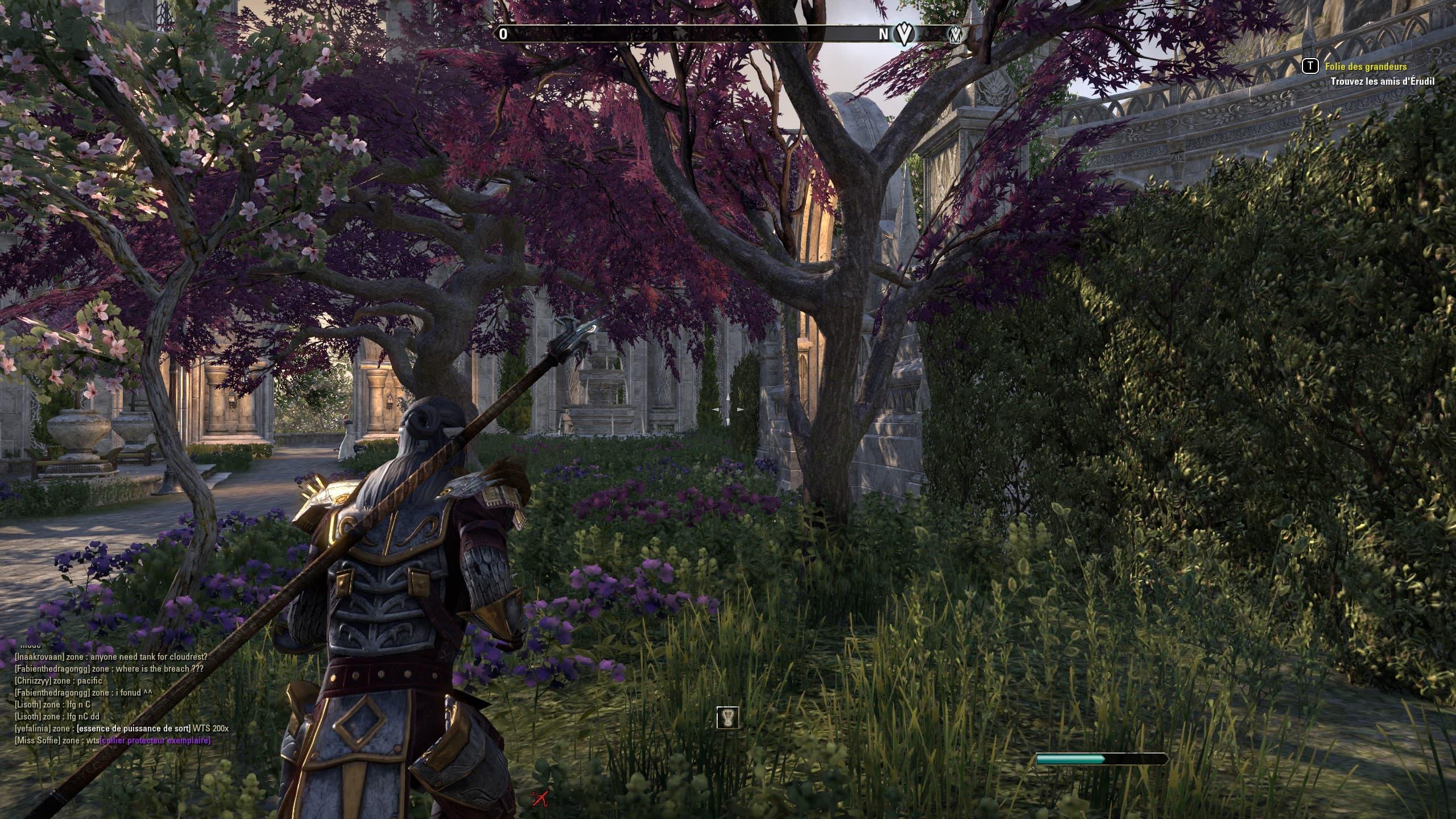 Xbox One The Elder Scrolls Online: Summerset