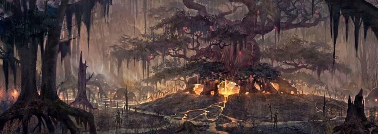 The Elder Scrolls Online - Image n°8