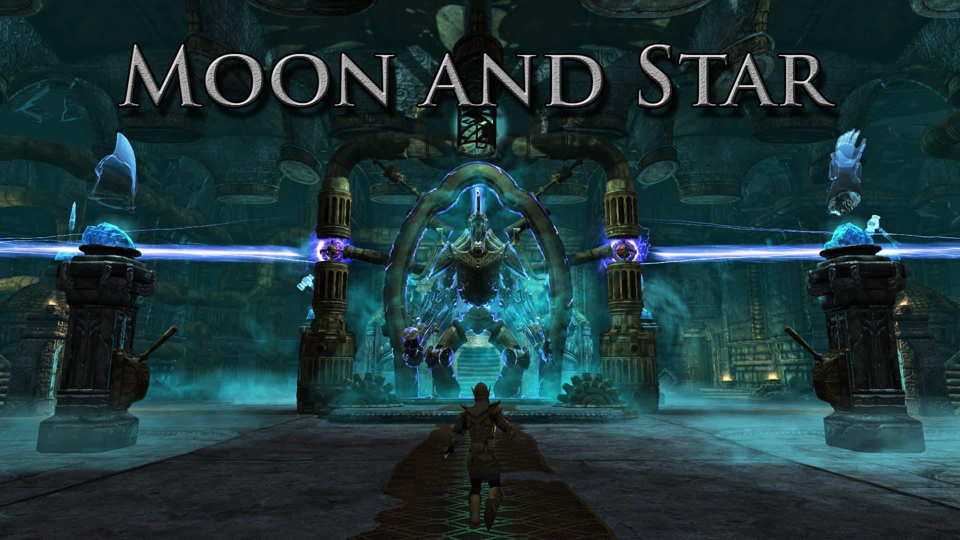 The Elder Scrolls V: Skyrim: Special Edition Xbox One