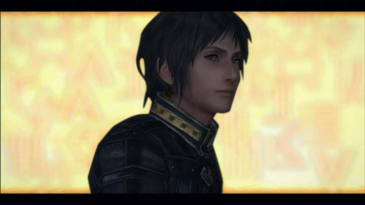 The Last Remnant - Image n°8