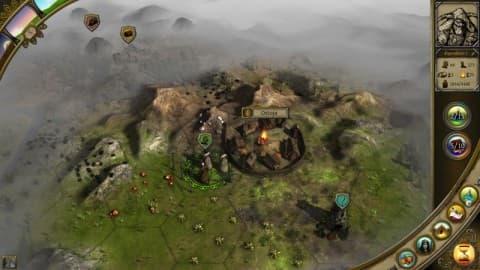 Thea: The Awakening Xbox