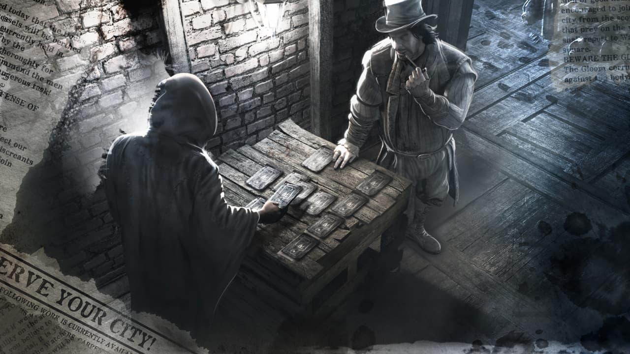 Thief Xbox