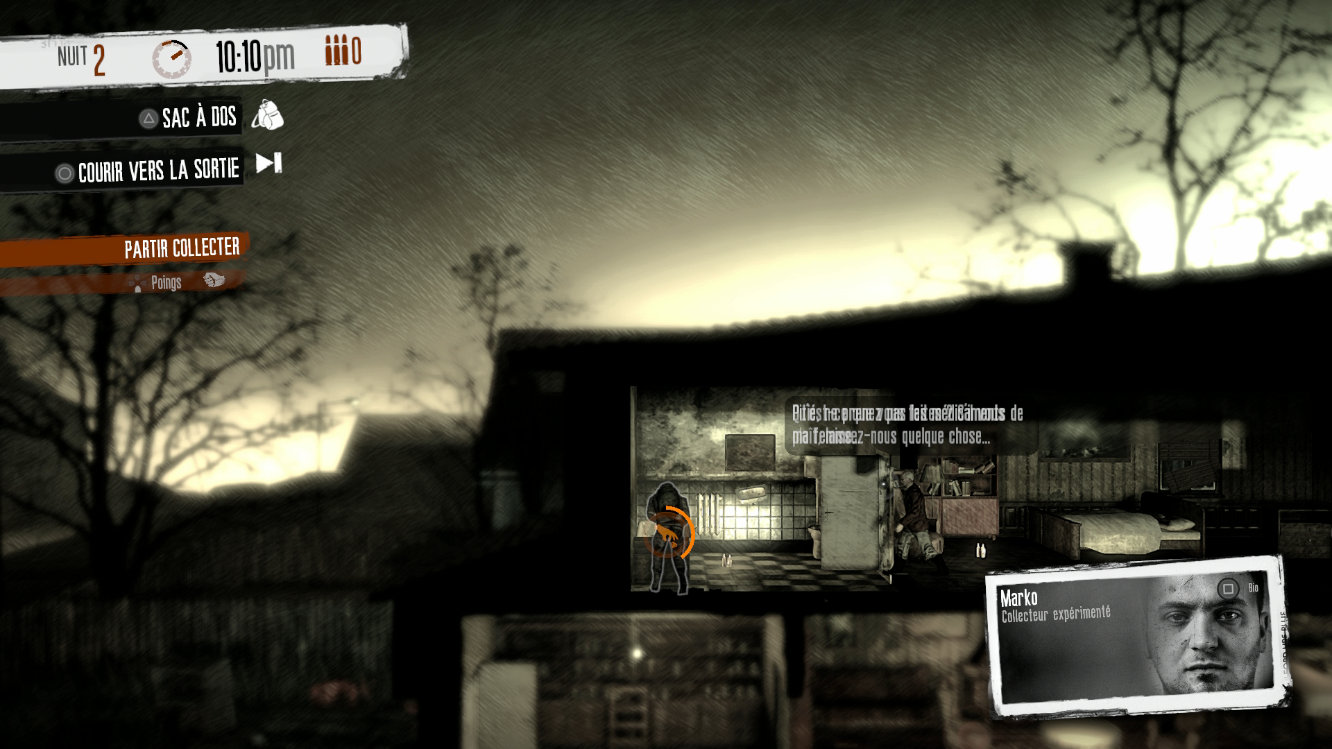 This War Of Mine: The Little Ones Xbox