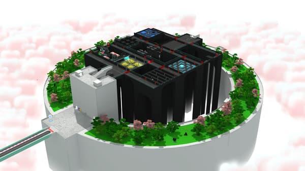 Tokyo 42 Xbox One