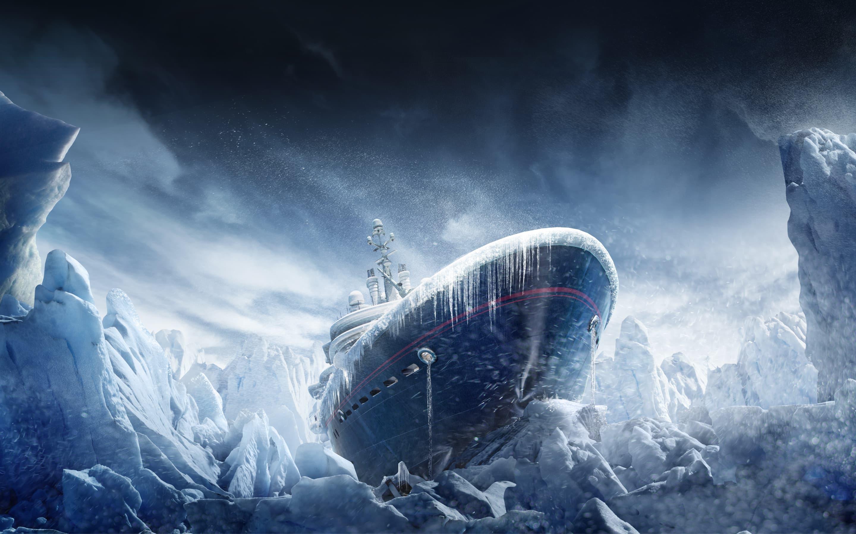 Tom Clancy's Rainbow Six Siege: Opération Black Ice - Image n°6