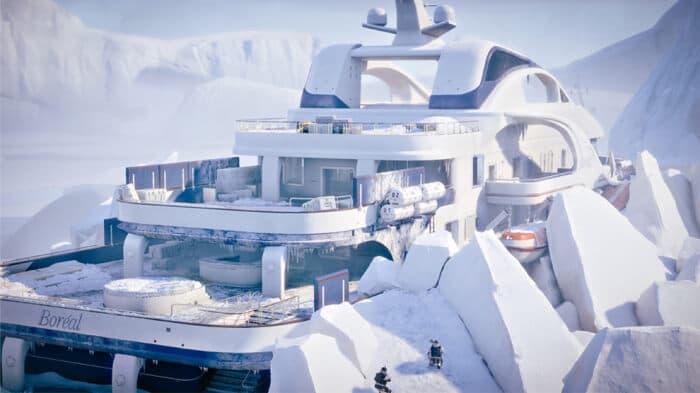 Tom Clancy's Rainbow Six Siege: Opération Black Ice Xbox One