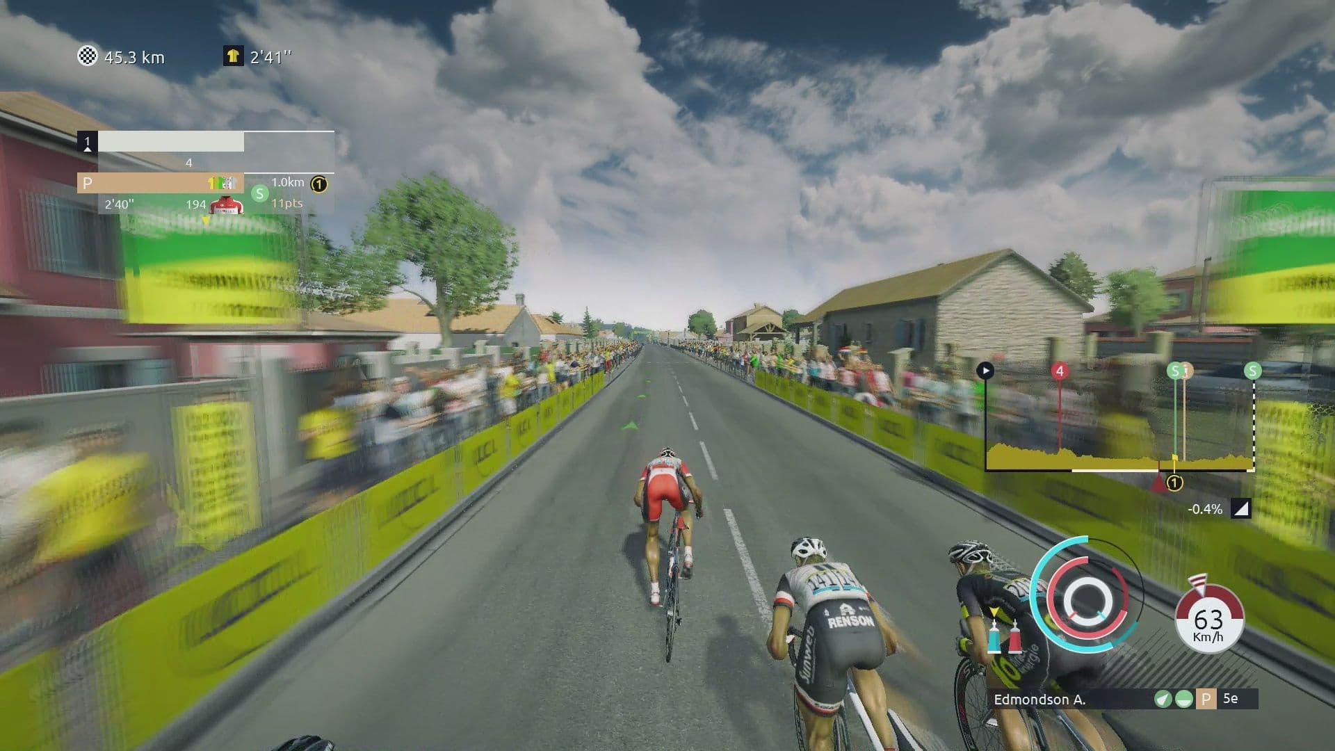 Tour de France 2017 - Image n°6