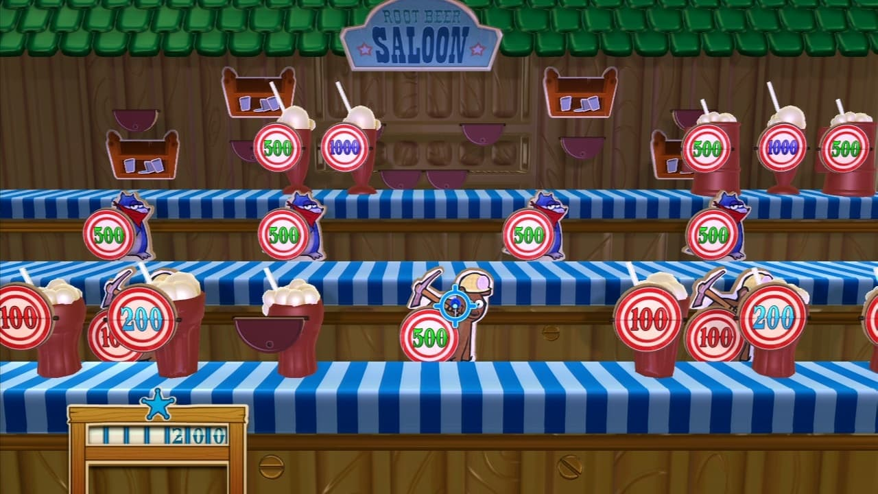 Toy Story Mania! - Image n°6