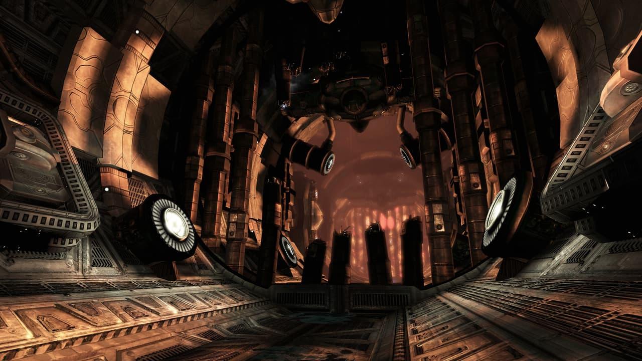 Xbox 360 Transformers: La Guerre pour Cybertron