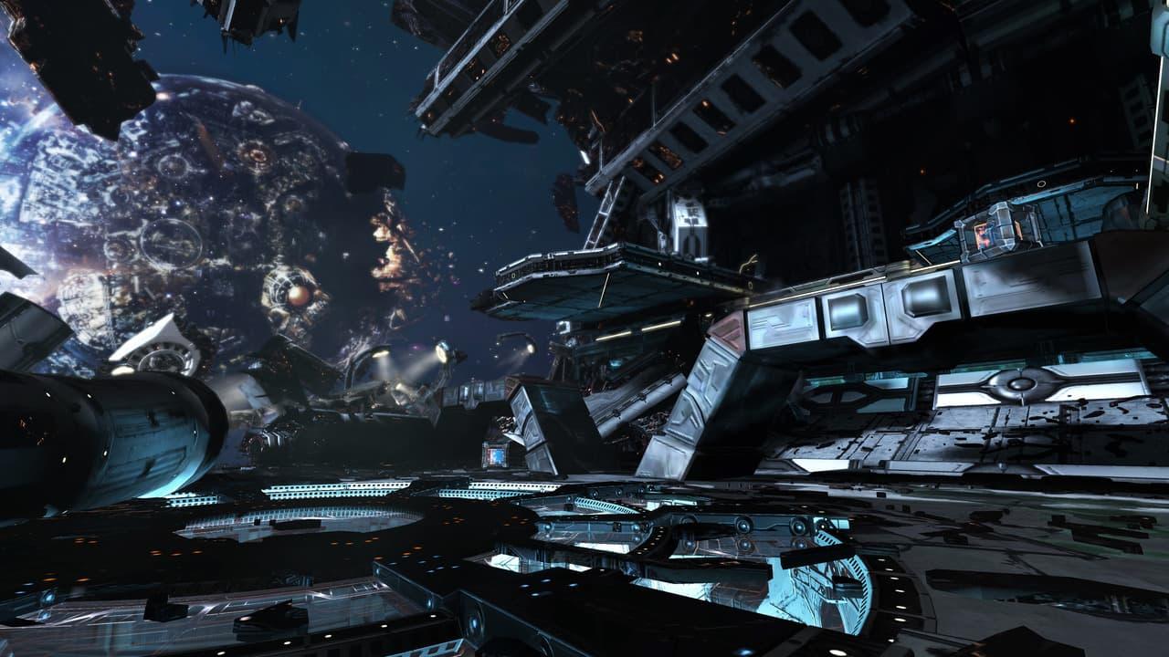 Transformers: La Guerre pour Cybertron - Image n°6