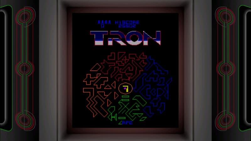 Tron - Image n°8