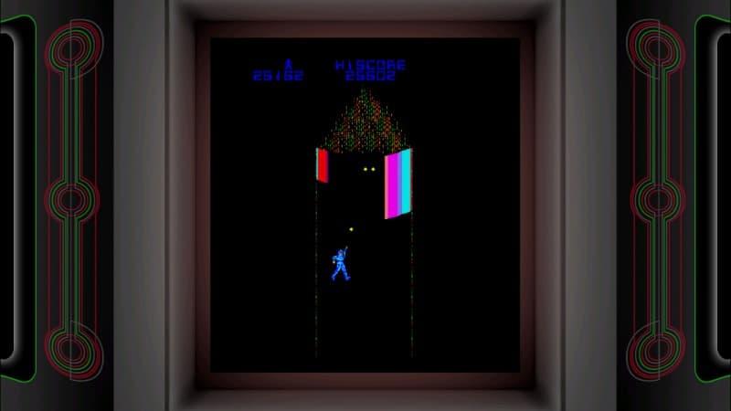 Tron - Image n°7