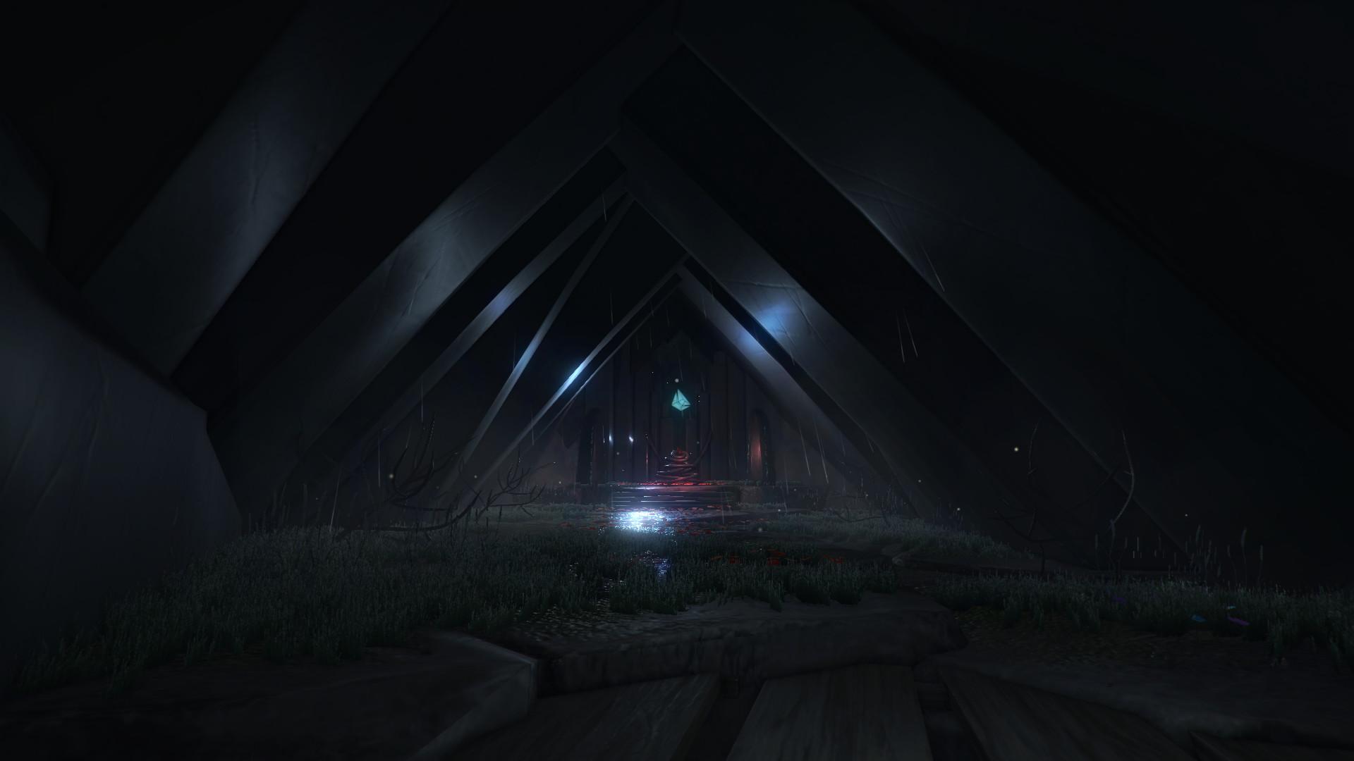 Unknown Fate Xbox