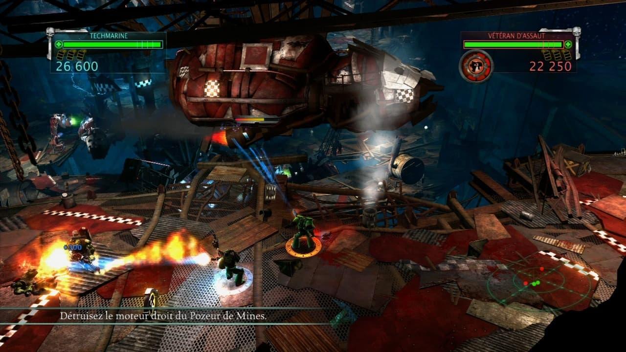Warhammer 40.000: Kill Team - Image n°8