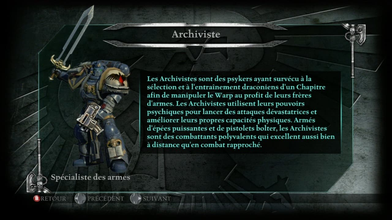 Warhammer 40.000: Kill Team - Image n°7