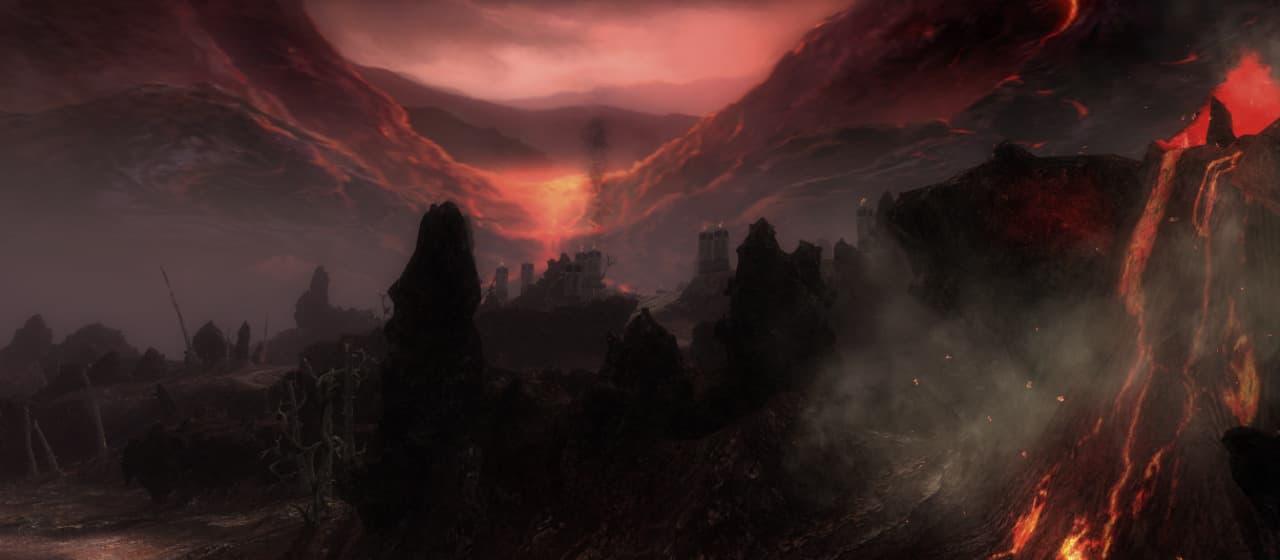 Xbox 360 Warhammer: Battle March