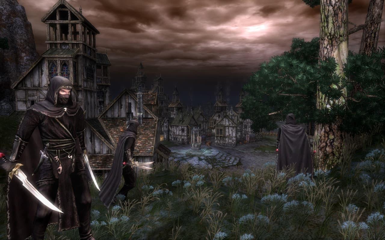 Warhammer: Battle March - Image n°6