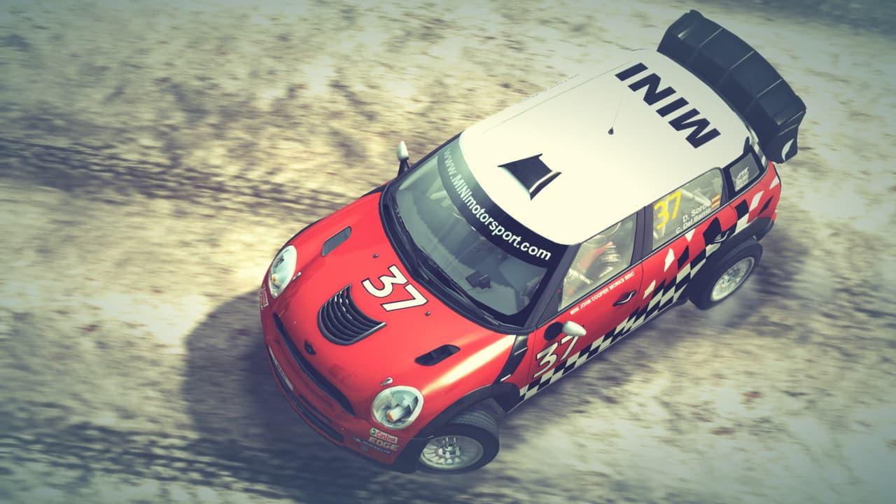 WRC 2 - Image n°8