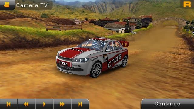 WRC - Image n°7