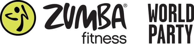 Zumba Fitness World Party Xbox